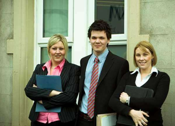 Function of a Paralegal