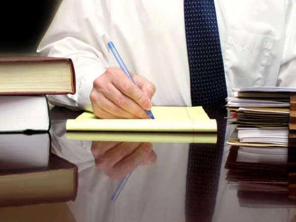 Tips for Hiring A Private Investigator